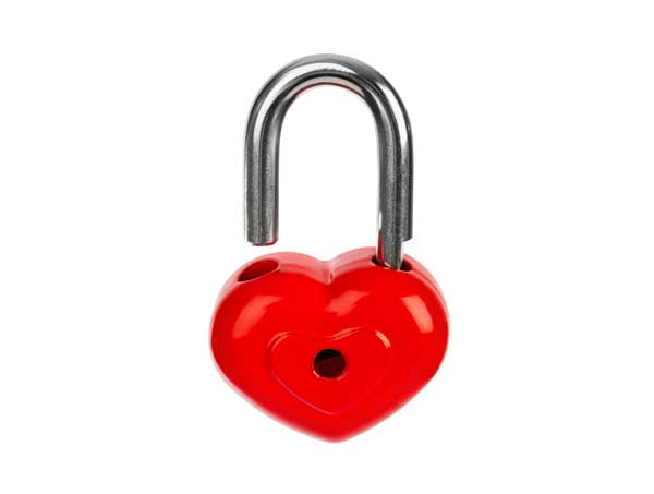 heart-shaped-lock.jpg